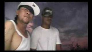 APING - ជីវិតលើបឹងកំុប្លោក - Chivit leu Boeung komplhaok [Club Mix]