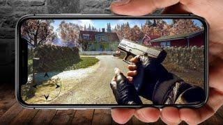 Saiu Novos Jogos Para Android Que VocÊ Tem Que Jogar 2019