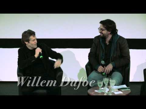 Best Of - Lisbon & Estoril Film Festival - 2012