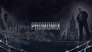 Łapa TWM - WOJNA DOŚWIADCZEŃ - PROMOMIX.