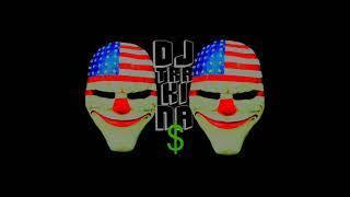 Toma Na Pepekinha TA GRAVANDO DJ TRAKINAS LANCAMENTO 2K20.mp3