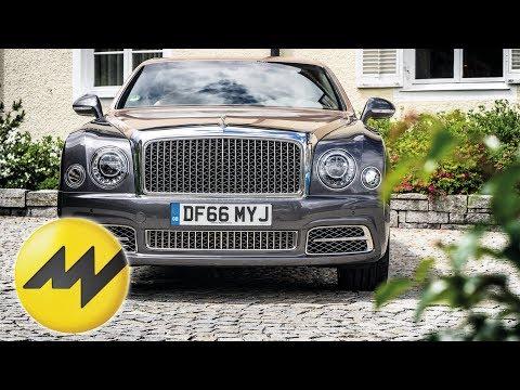 exceptional-luxury-automobiles-|-bentley-mulsanne-ewb-|-motorvision