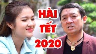 Hài Tết 2020 Chiến Thắng - Phim Ca Nhạc Tết Mới Nhất - Xem Hoài Không Chán