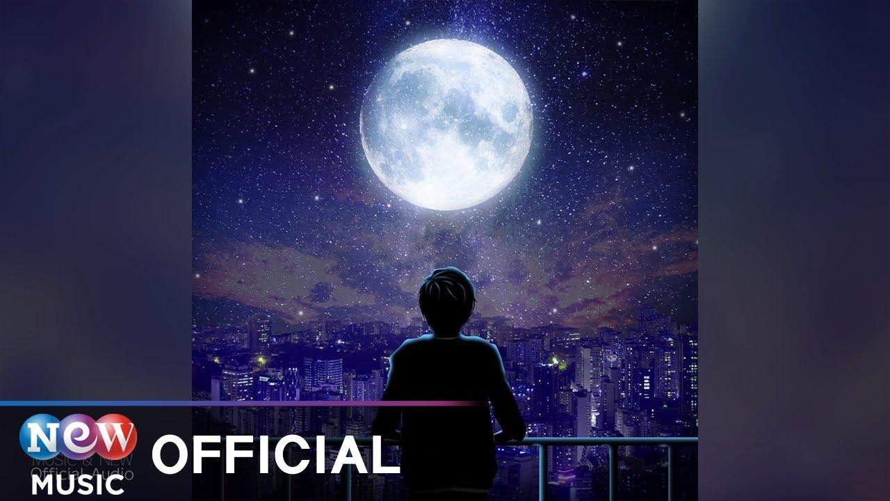 [HIPHOP] Chemvuara & nextdoor203 - Midnight