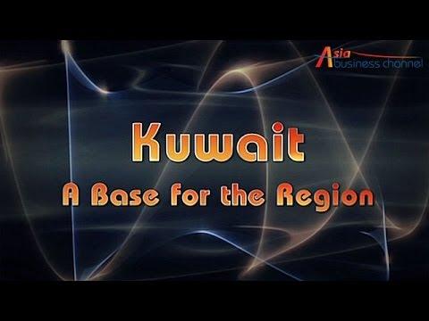 Asia Business Channel - Kuwait