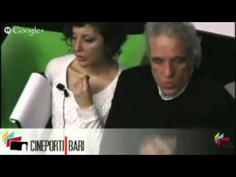 Mark Kermode reviews Pasolini from YouTube · Duration:  3 minutes 6 seconds