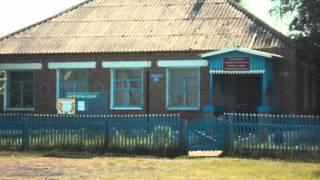 """""""Федоровка"""" Северный район (Новосибрская область), Россия."""