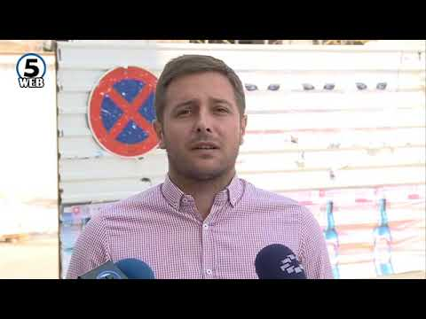 ВМРО-ДПМНЕ : Која е функцијата на Обрадовиќ во ЕЛЕМ ?