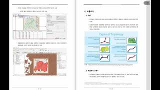 QGIS CookBook Chapter4-6 Topology