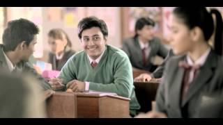 Gulabari Cold Cream - Pehle Nikhaar ka Pehla Ehsaas