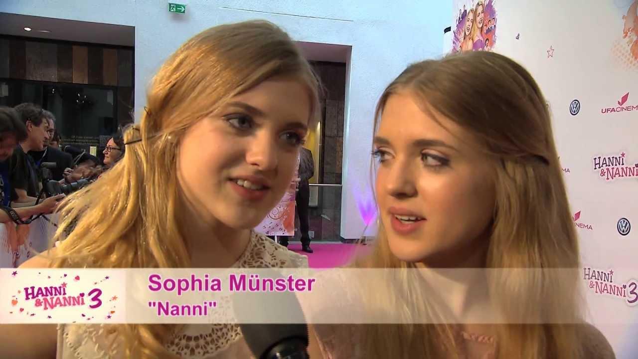 Hanni Und Nanni 3 Kkiste