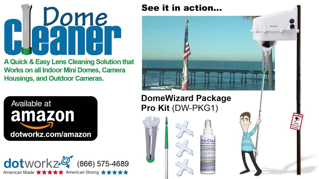 Wii Lens Cleaning Kit Amazon