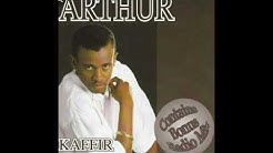 Arthur - Kaffir