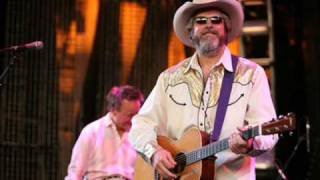 Watch Robert Earl Keen Copenhagen video