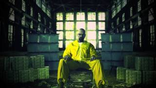 Breaking bad tribute (who
