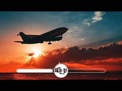 TRAVEL MUSIC - Fredji - Flying High | No Copyright