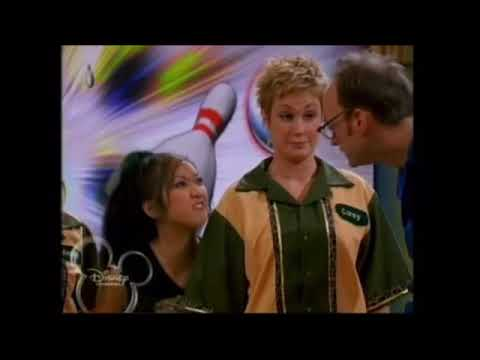 """Download Arwin """"Slow Bowling"""" For Dramatic Effect except it's longer ;Keri Calls Him Out"""