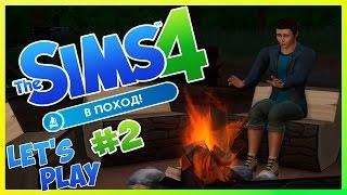 The Sims 4: Коллекции Насекомых !