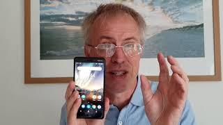 The Phones Show 346 (2018 Smartphone Minimum, Nokia 6.1 review)