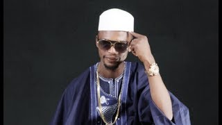 I GO DYE SAYS 'JUJU' DOESN'T EXIST ANYMORE (Nigerian Music & Entertainment)