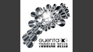 Tubular Bells (Kriz van Dale Remix)