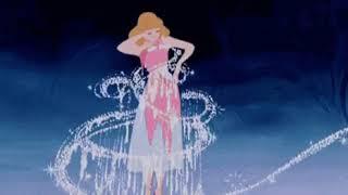 Cinderella gif