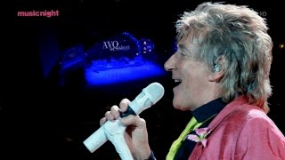Video Rod Stewart - AVO Session Basel Full Concert 14&15-nov-2012 download MP3, 3GP, MP4, WEBM, AVI, FLV Maret 2018