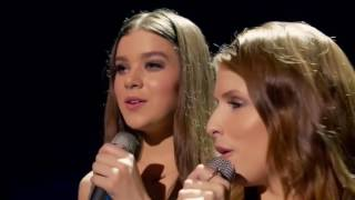 Video Bella's Final Performance - Pitch Perfect 2   HD   720p download MP3, 3GP, MP4, WEBM, AVI, FLV Oktober 2018