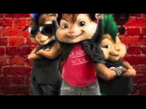 deuce let\'s get it crackin\'. Песня Let's Get It Crackin' (feat. Jeffree Star) - Deuce (chimpunk) скачать mp3 и слушать онлайн