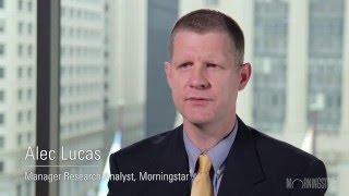 How to Choose Between 2 Vanguard Dividend Funds