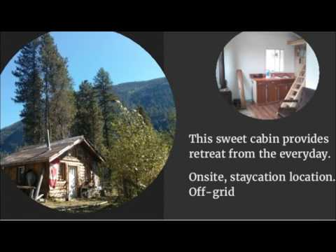 Kootenay District Property For Sale