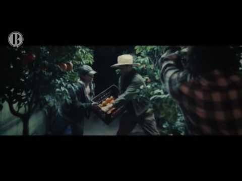 Música | Lin Manuel Miranda y Residente lanzan un video musical en apoyo a los inmigrantes 1