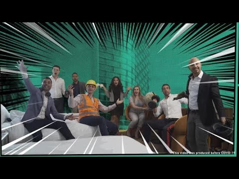 Leading the Crew | Hotel Indigo Dubai Downtown
