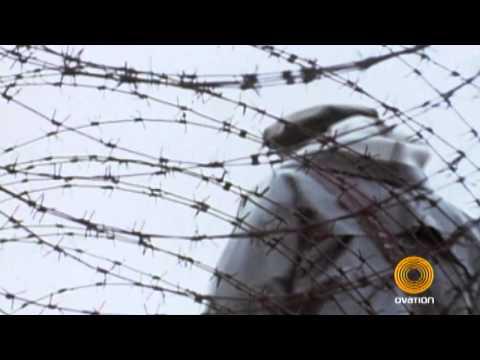 Johnny Cash at Folsom Prison (87)