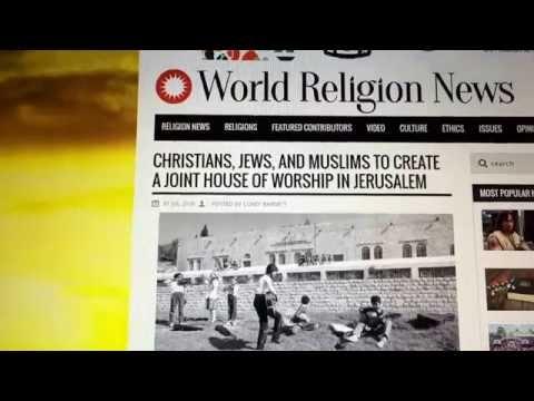 One World Religion Updates