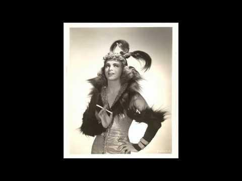 Classic Drag Queen Mix