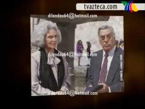 Historia de Luis Aguilar Parte 5