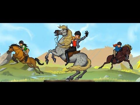 Horse Cartoon Horse Cartoon, ...