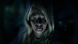 ZoZo Ouija Board Demon Summoning