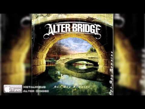 ►Metalingus (Alter Bridge)