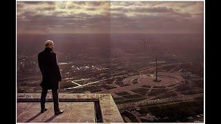 ЧТО ЖДЁТ РОССИЮ В 2021 ГОДУ?ТАРО РАСКЛАД.ПОЛИТИКА.КОРОНАВИРУС.2021.