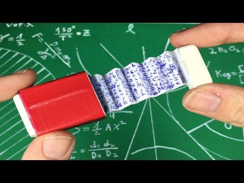 flirting vs cheating test movie youtube download youtube