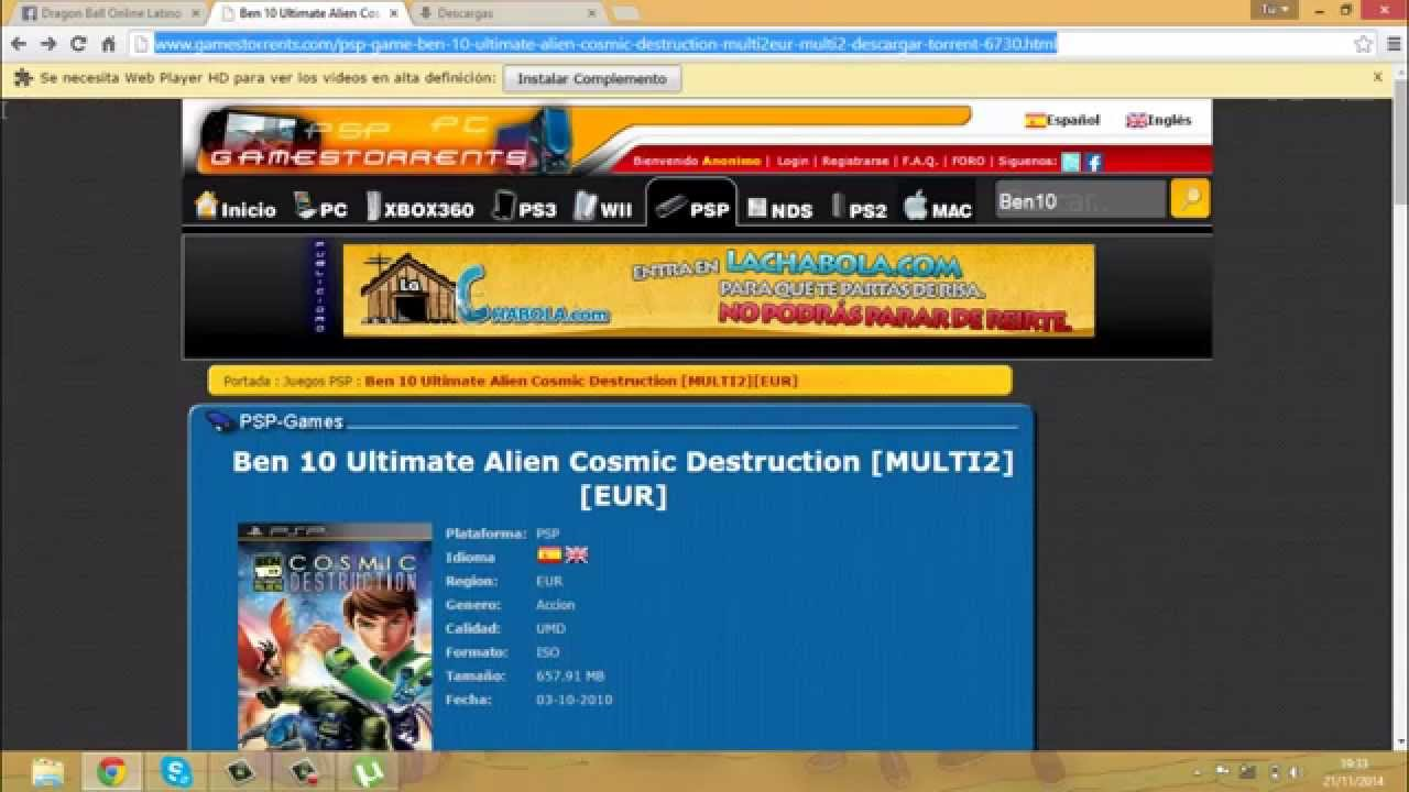 Best site to download pc,ps3,x-box 360,wii,psp,ps2 game torrents.