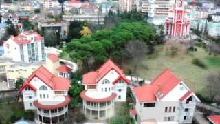 Снять квартиру в СОЧИ(, 2016-01-20T15:37:16.000Z)