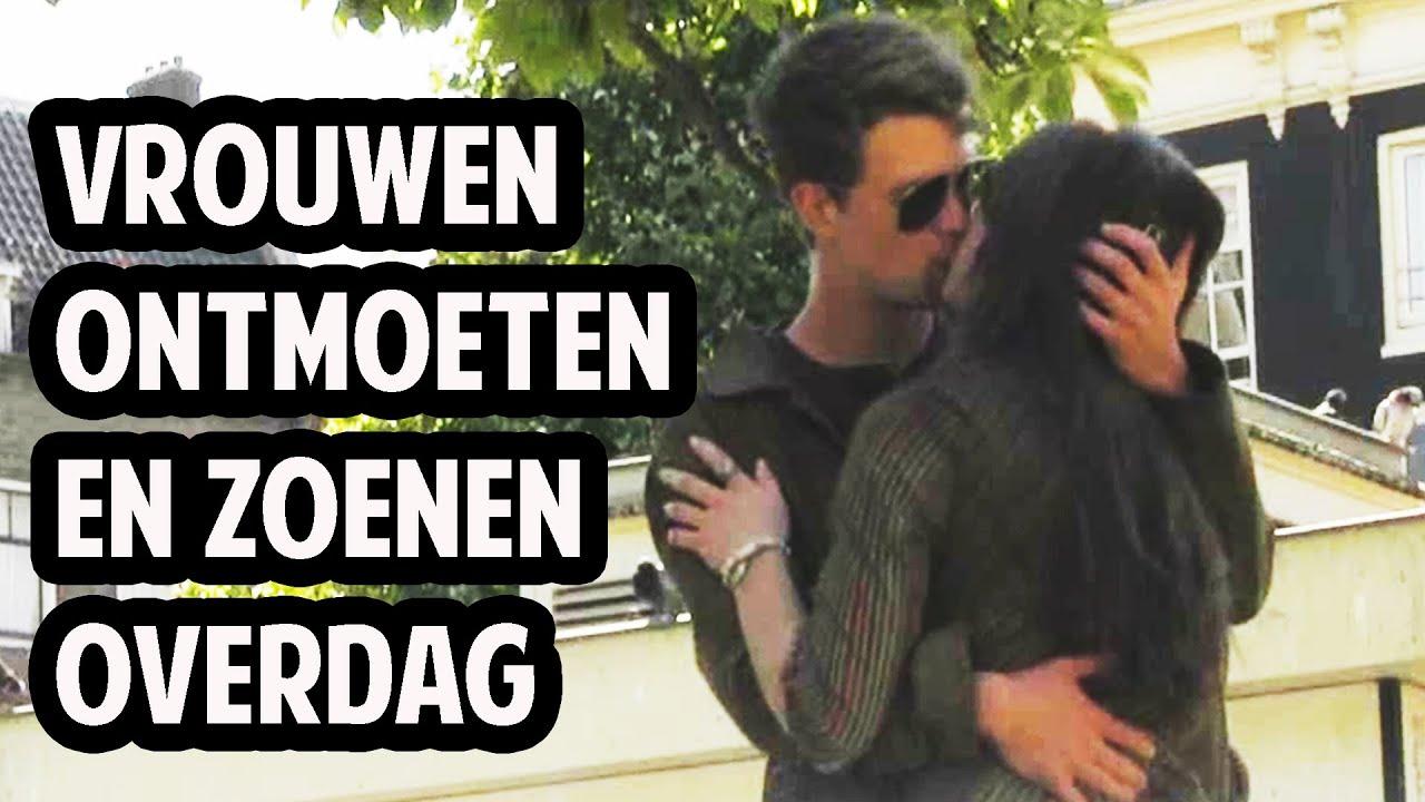 buitenlandse vrouwen te ontmoeten in duitsland amsterdam