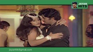 Download Hindi Video Songs - JAYAN HITS - Innu Eei Theeram Thedum - Prabhu
