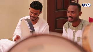 Download Video عاجبني خير الورى - حسين الصادق  - مجموعة الصحوة - عيد الفطر المبارك 2018 MP3 3GP MP4