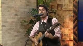 Corazón Partío - Alejandro Sanz   ( Rubén de lis Cover)