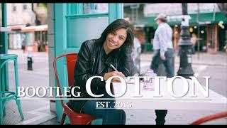 Jill Scott - Gettin' In The Way [Epic Records]