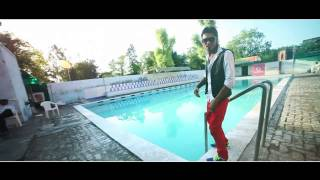 Charro - Nannu Jaglan - Full video - 2014 - latest haryanvi song - the dashing boys